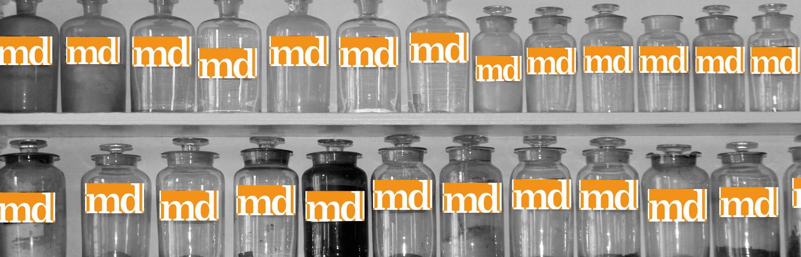 MIDDLETON DAVIES GRAPHIC DESIGN HEADER IMAGE