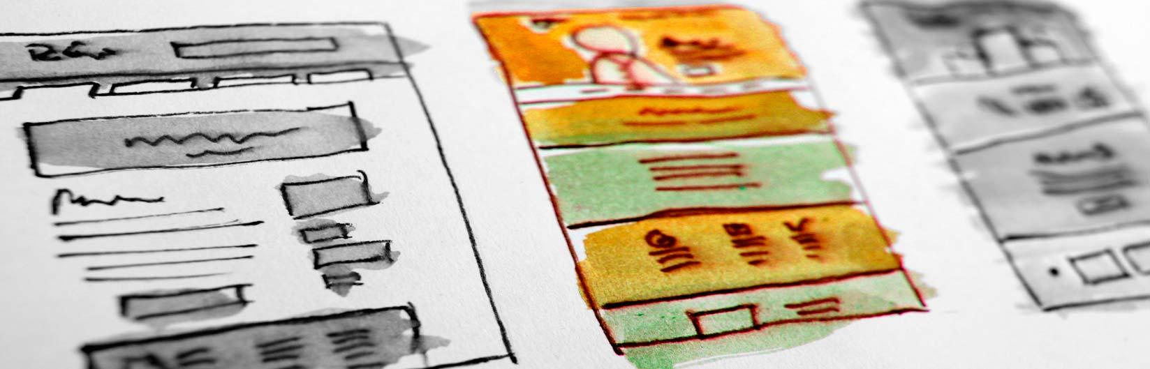 MIDDLETON DAVIES WEBSITE DESIGN HEADER IMAGE