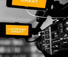 MIDDLETON DAVIES PR AGENCY BIRMINGHAM MEDIA TRAINING IMAGE